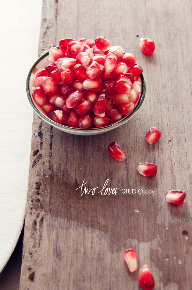 two-loves-studio-pomegranate-heart-ice-cubes3
