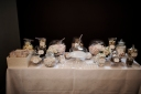 Wedding lolly bar seth buchanan