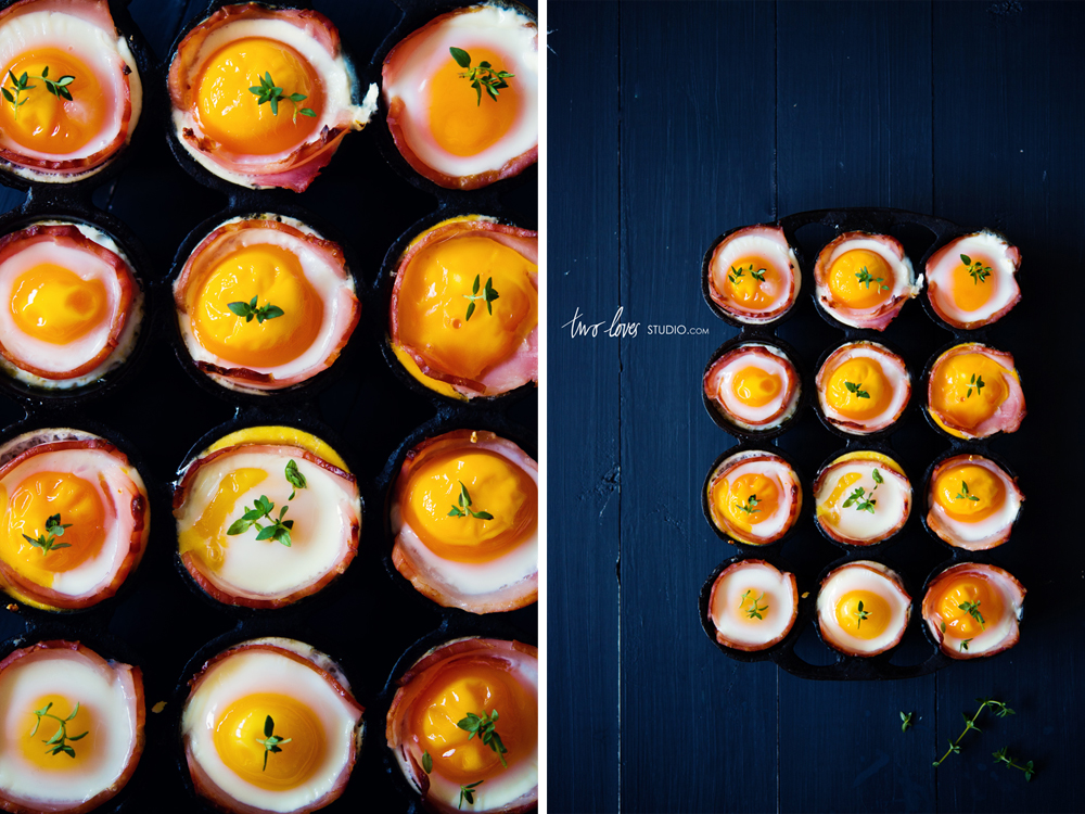 two-loves-studio-bacon-egg-cups2