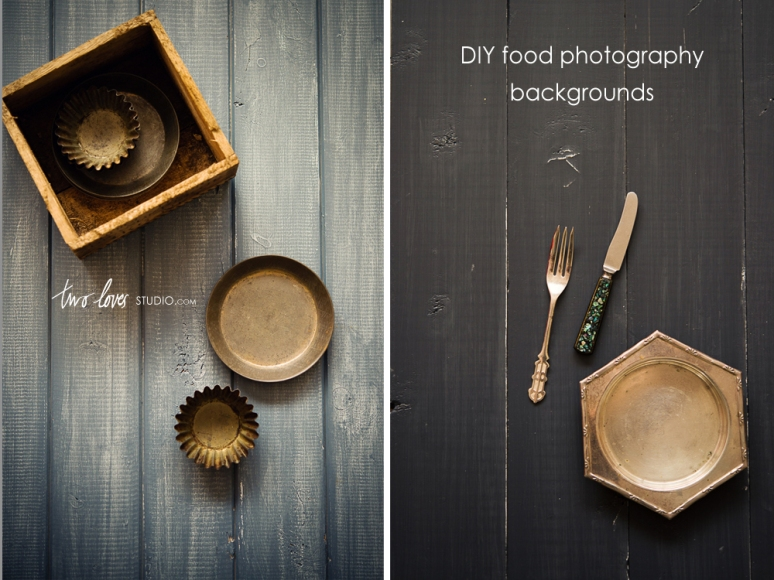 two-loves-studio-diy-food-photography-backgorunds1