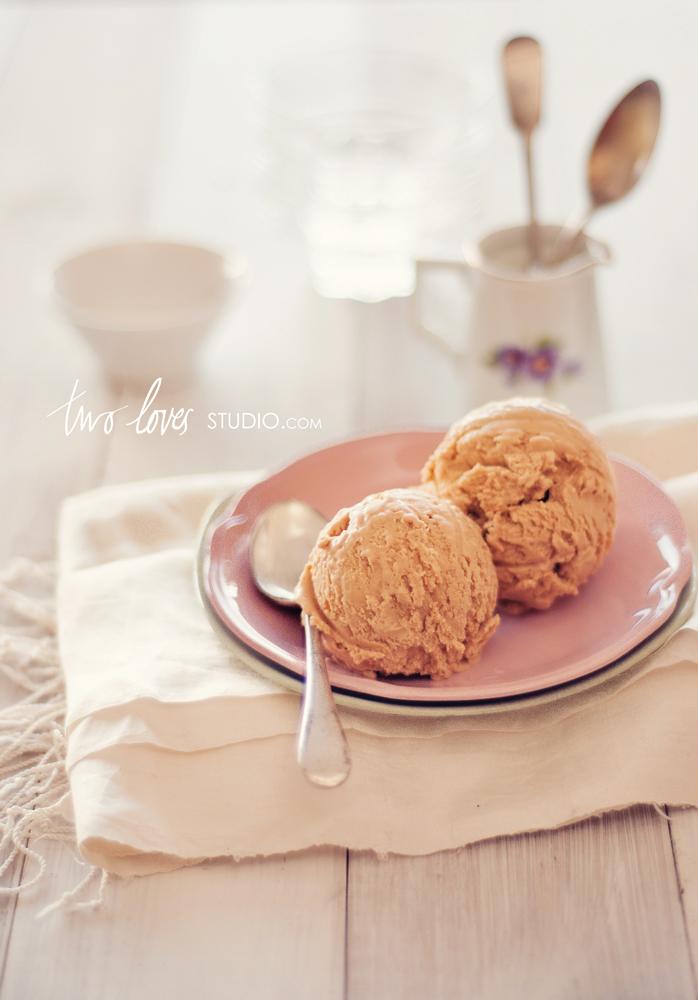 two-loves-studio-salted-caramel-icecream