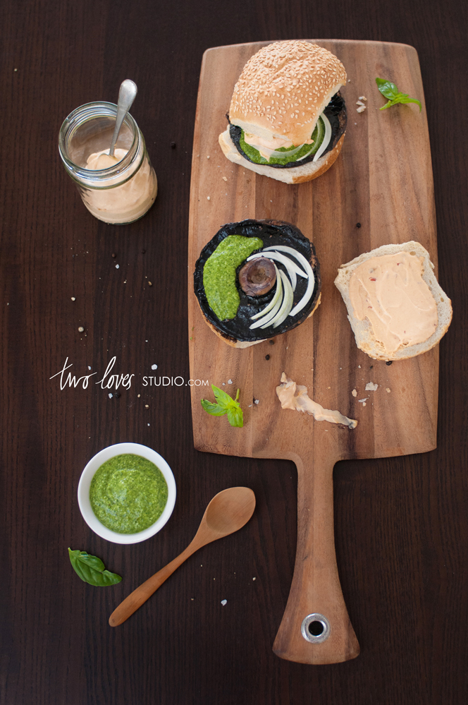 two-loves-studio-portobello-mushroom-burgers1