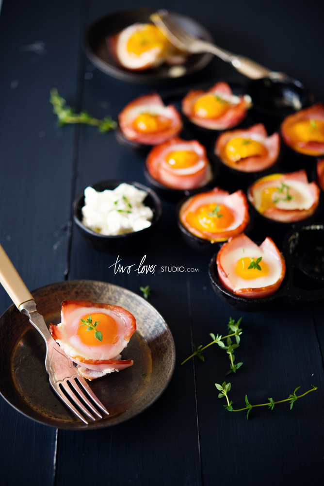 two-loves-studio-bacon-egg-cups3