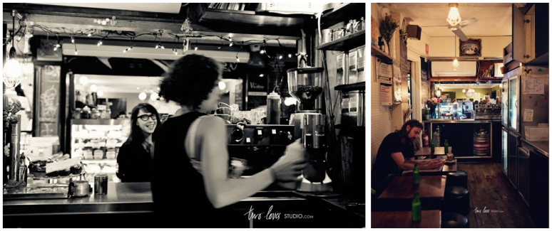 two-loves-studio-degraves-street-melbourne11