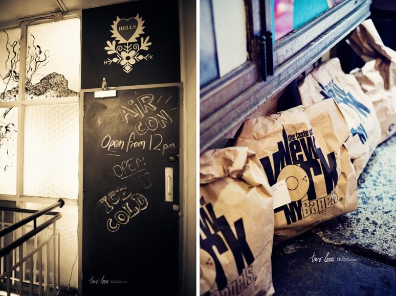 two-loves-studio-degraves-street-melbourne12