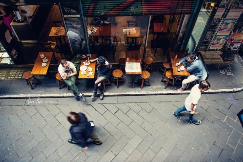 two-loves-studio-degraves-street-melbourne6