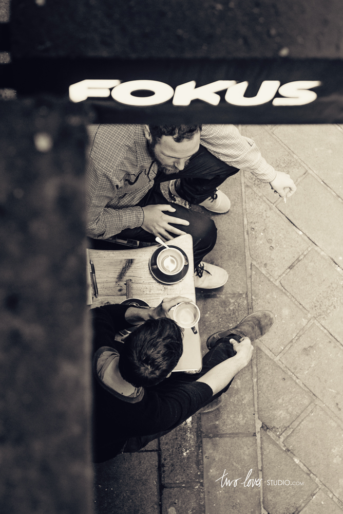 two-loves-studio-degraves-street-melbourne2