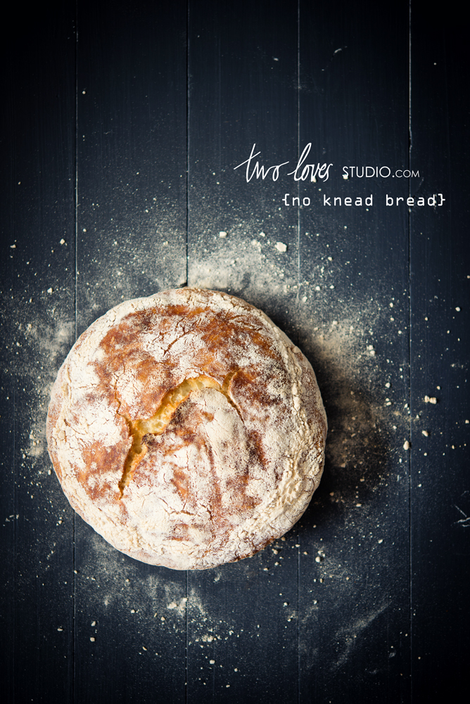 two-loves-studio-no-knead-bread2