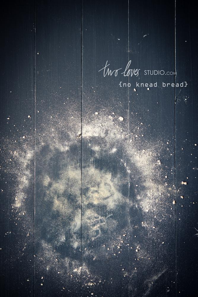 two-loves-studio-no-knead-bread3