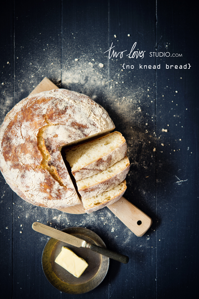 two-loves-studio-no-knead-bread4
