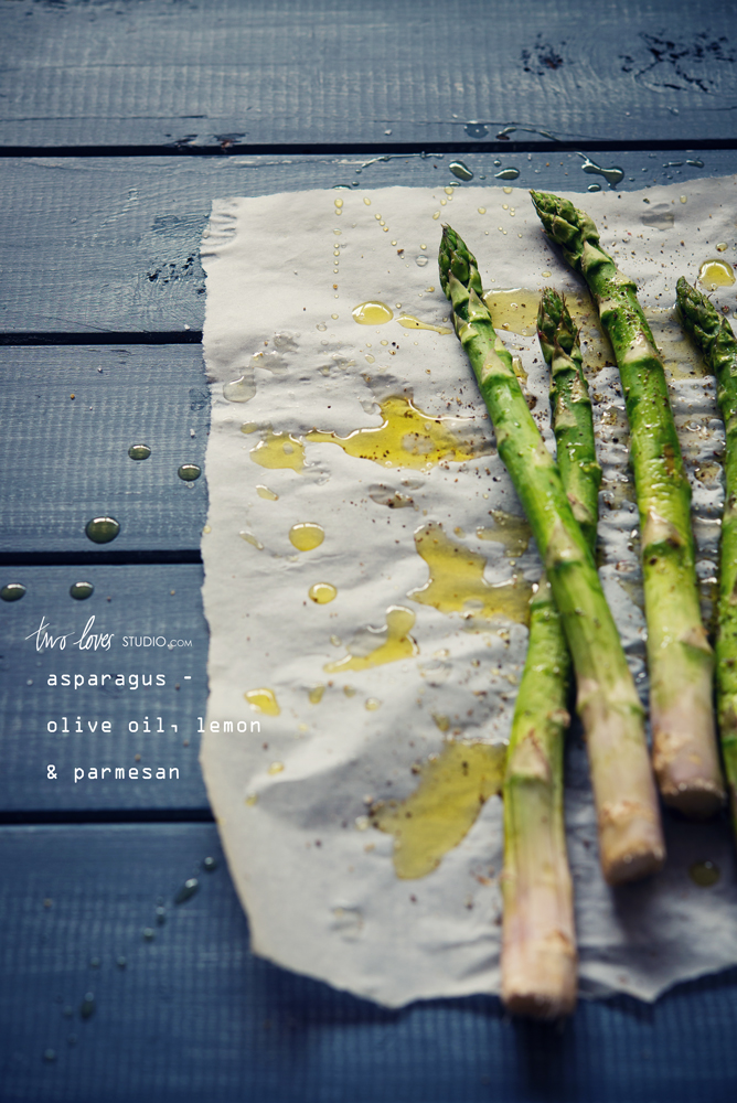 two-loves-studio-asparagus2