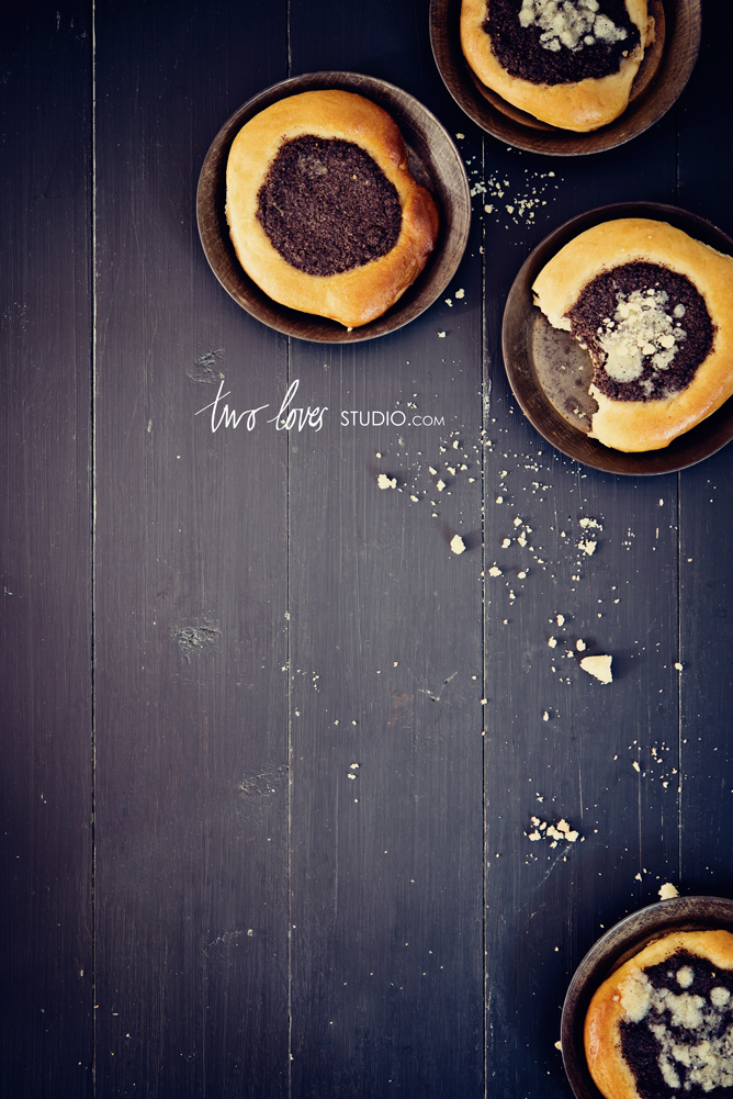 two-loves-studio-kolacky3