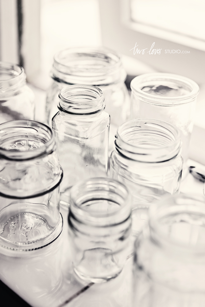 two-loves-studio-dessert-jars-8