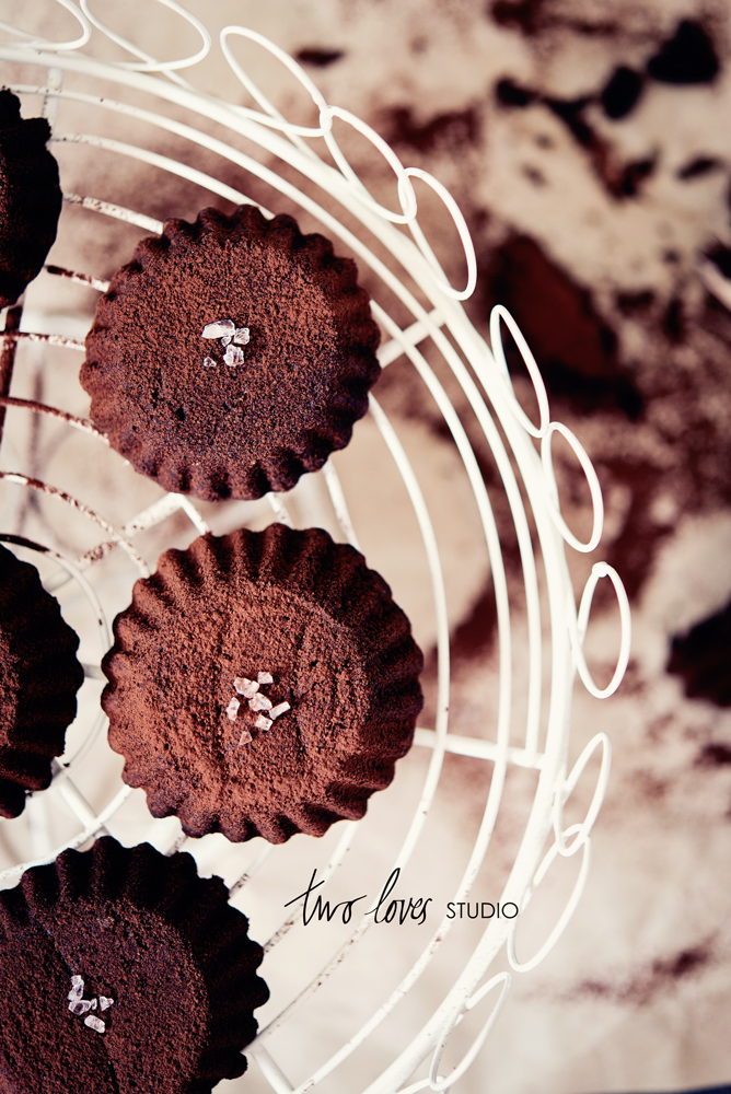 two-loves-studio-double-chocolate-stout-cupcakes-1-2w