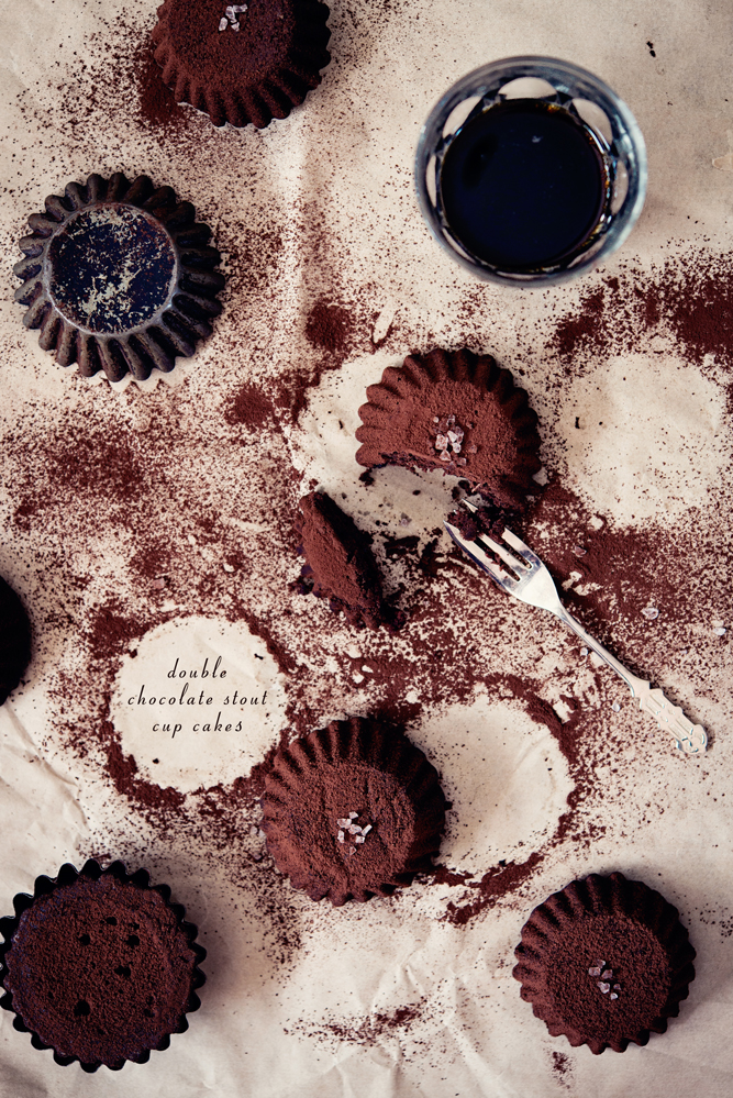 two-loves-studio-double-chocolate-stout-cupcakes-10w