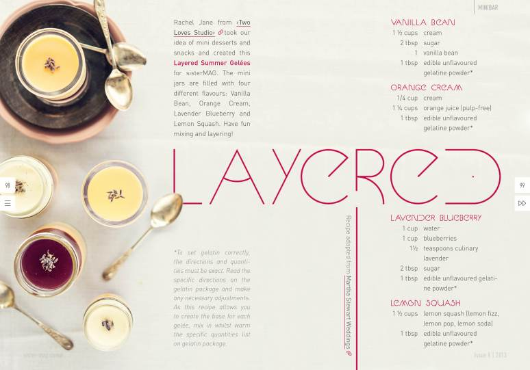 two-loves-studio-sistermag-feature1