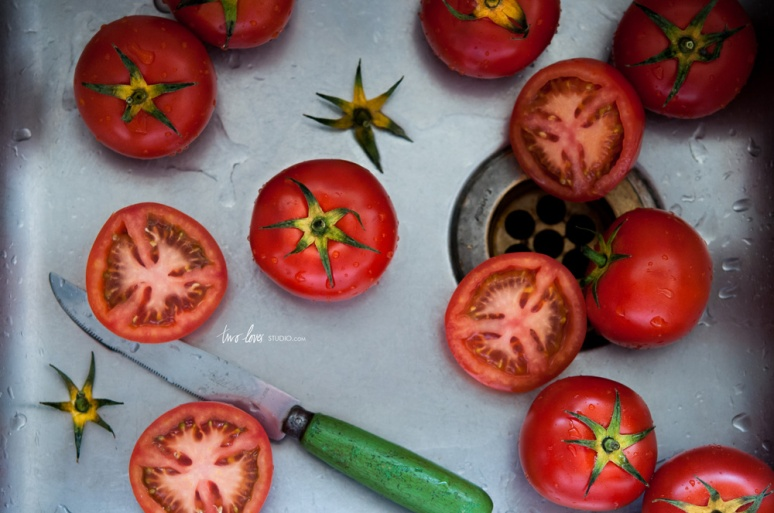 two-loves-studio-tomatoes-w(1-of-4)