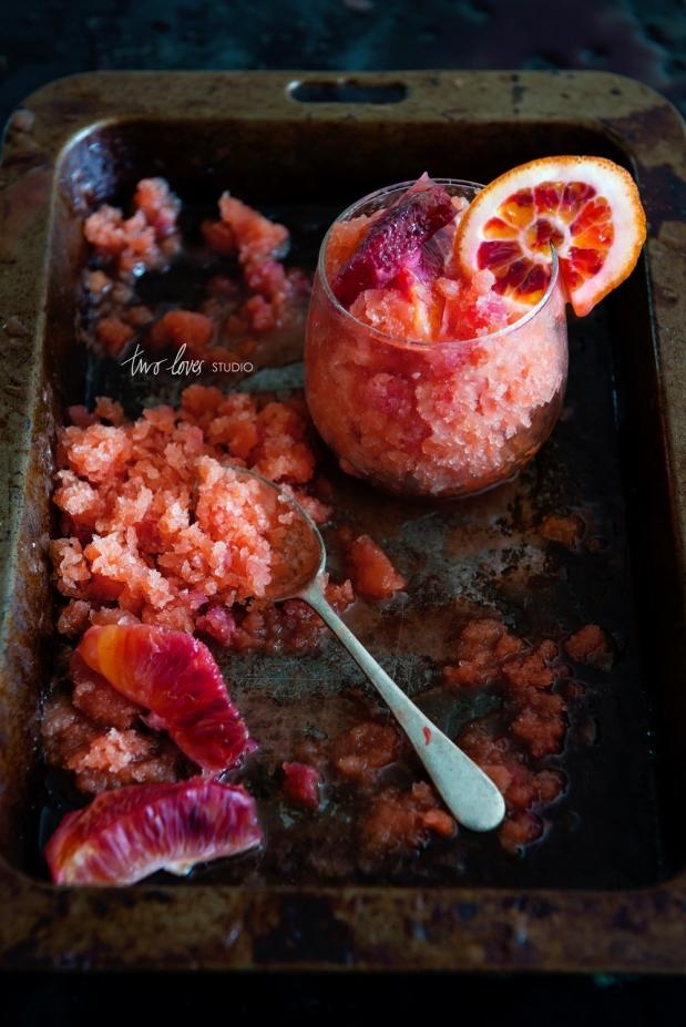 two-loves-studio-blood-orange-granita-(2-of-3)cw