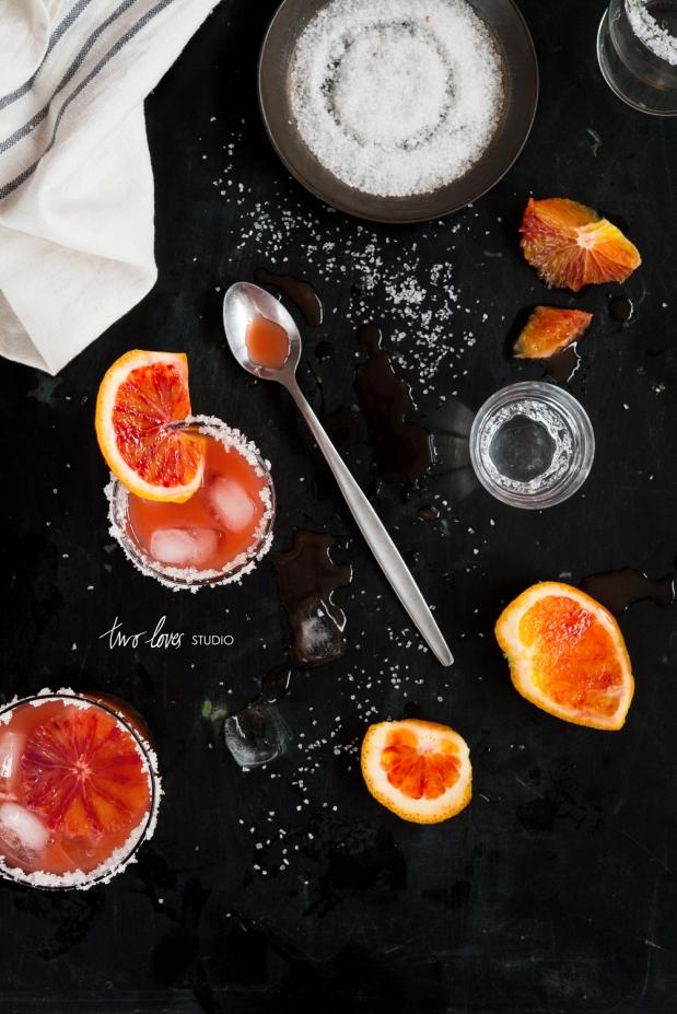 two-loves-studio-blood-orange-margarita-(1-of-3)w