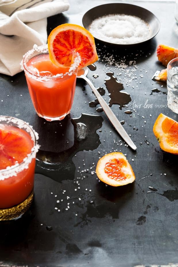 two-loves-studio-blood-orange-margarita-(3-of-3)w