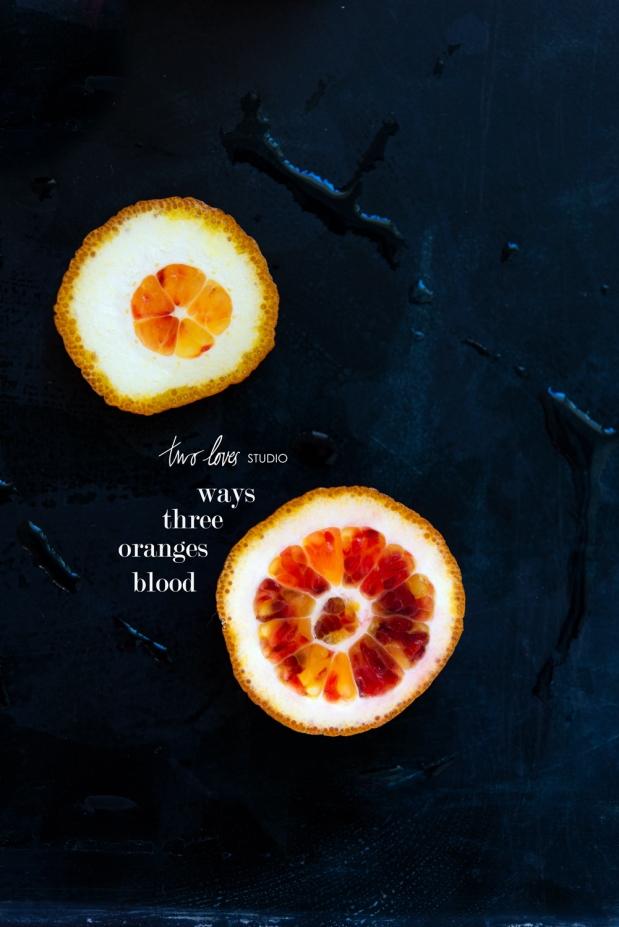 two-loves-studio-blood-oranges-(3-of-4)tw