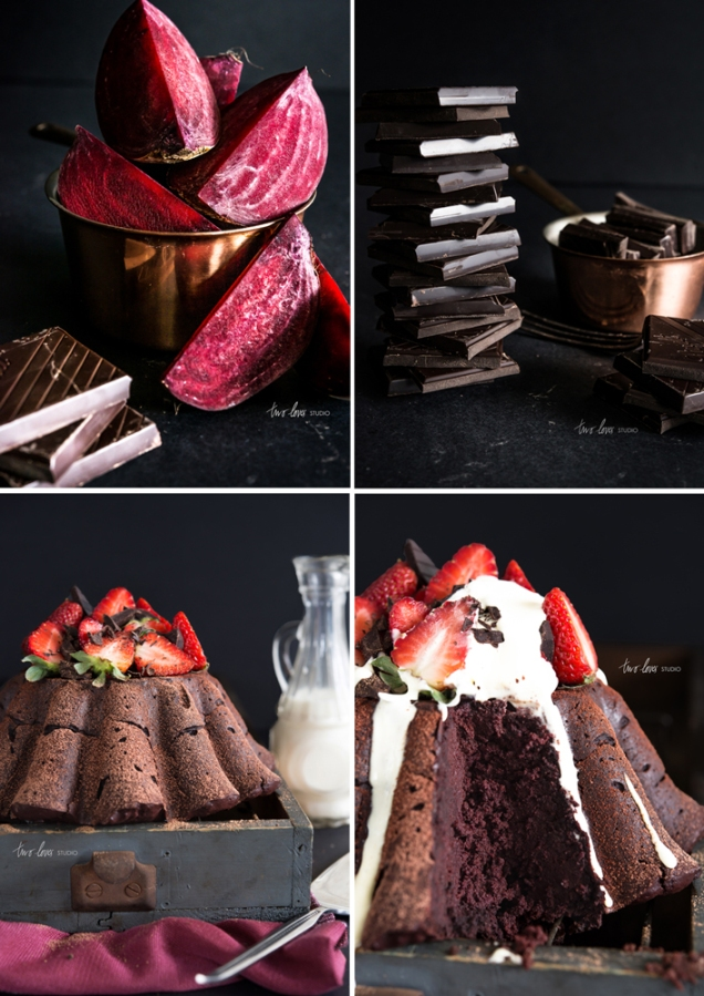 two-loves-studio-beet-cake