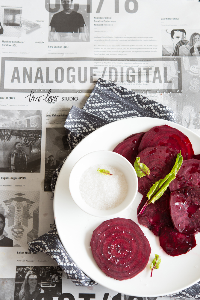 two-loves-studio-beet-chips-(2-of-8)w