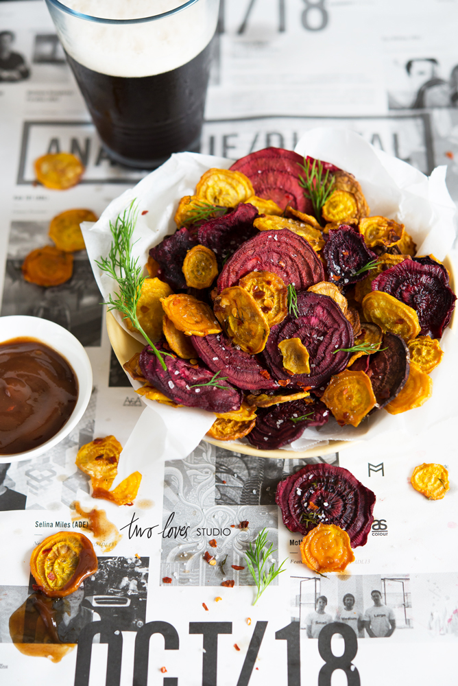 two-loves-studio-beet-chips-(6-of-8)w
