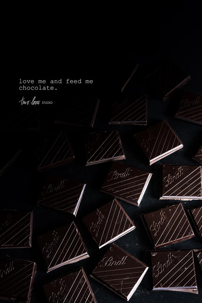 two-loves-studio-chocolate-beet-cake27wt