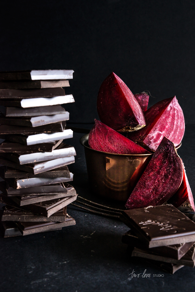 two-loves-studio-chocolate-beet-cake53w