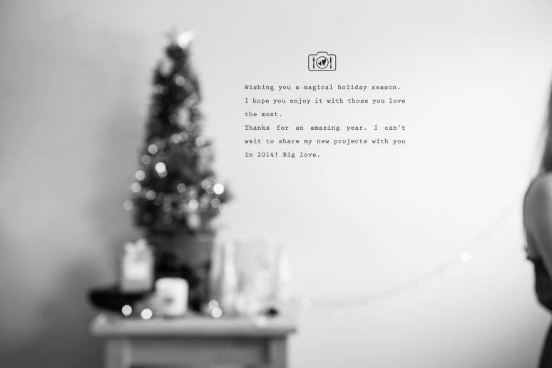 two-loves-studio-christmas-2013-(16-of-21)