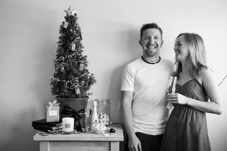 two-loves-studio-christmas-2013-(18-of-21)