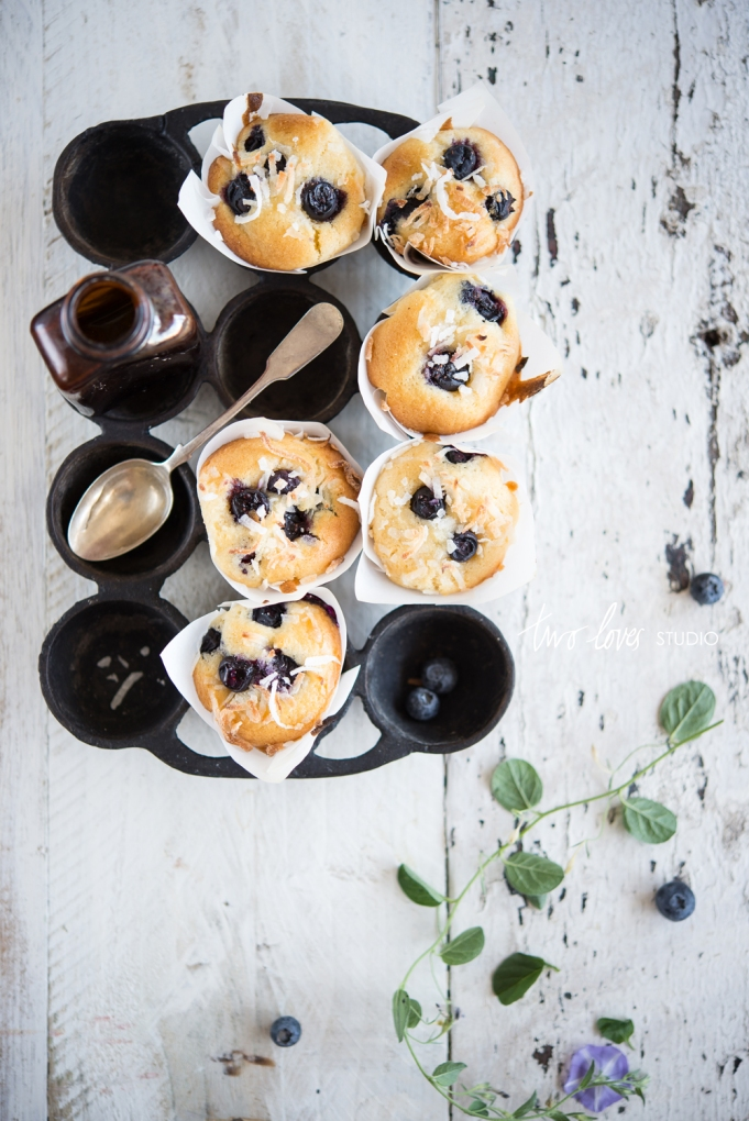 two-loves-studio-blueberry-lemon-muffins1