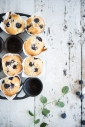 two-loves-studio-blueberry-lemon-muffins3