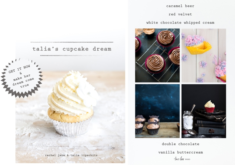 two-loves-studio-talias-cupcake-dream-2