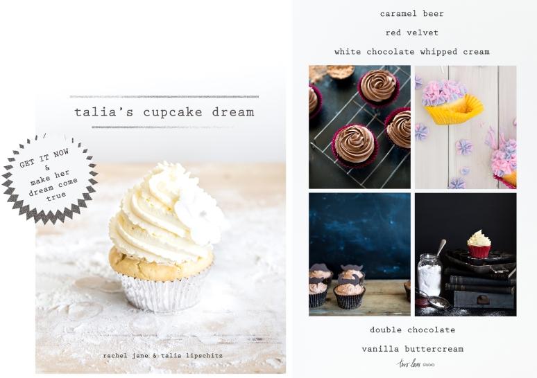 two-loves-studio-talias-cupcake-dream-2