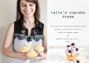 two-loves-studio-talias-cupcake-dream-3