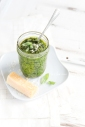 two-loves-studio-basil-pesto1w