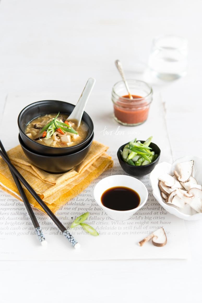 two-loves-studio-hot-sour-soup5w