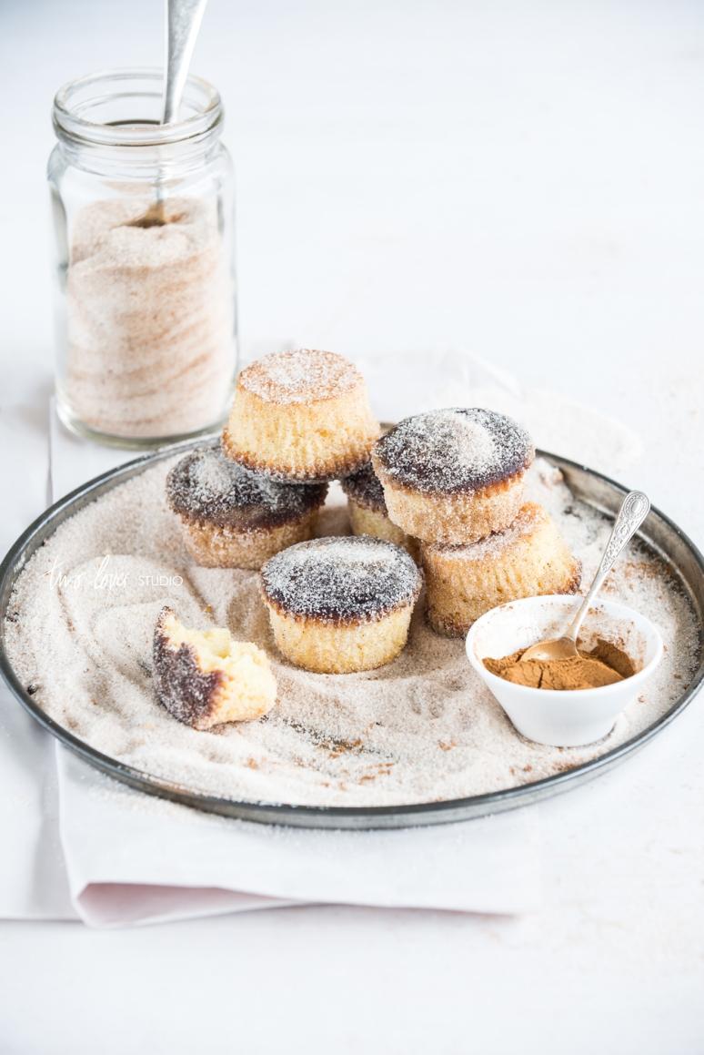 two-loves-studio-cinnamon-sugar-ginger-beer-cupcakes1