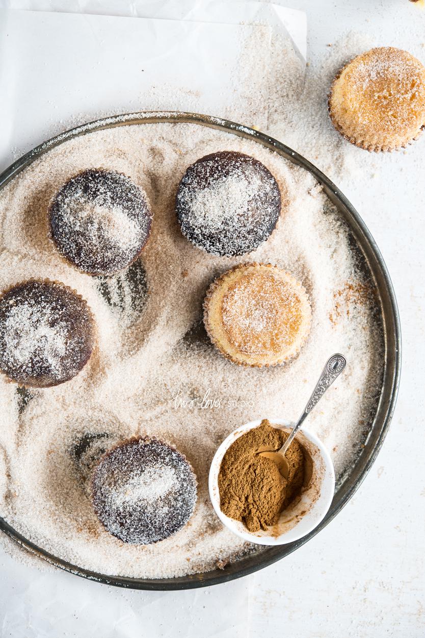 two-loves-studio-cinnamon-sugar-ginger-beer-cupcakes2