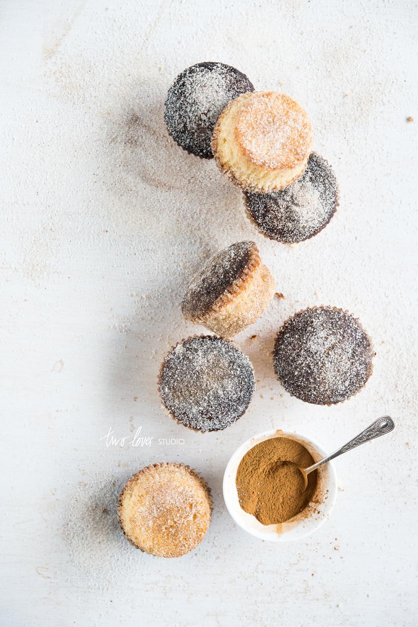 two-loves-studio-cinnamon-sugar-ginger-beer-cupcakes3