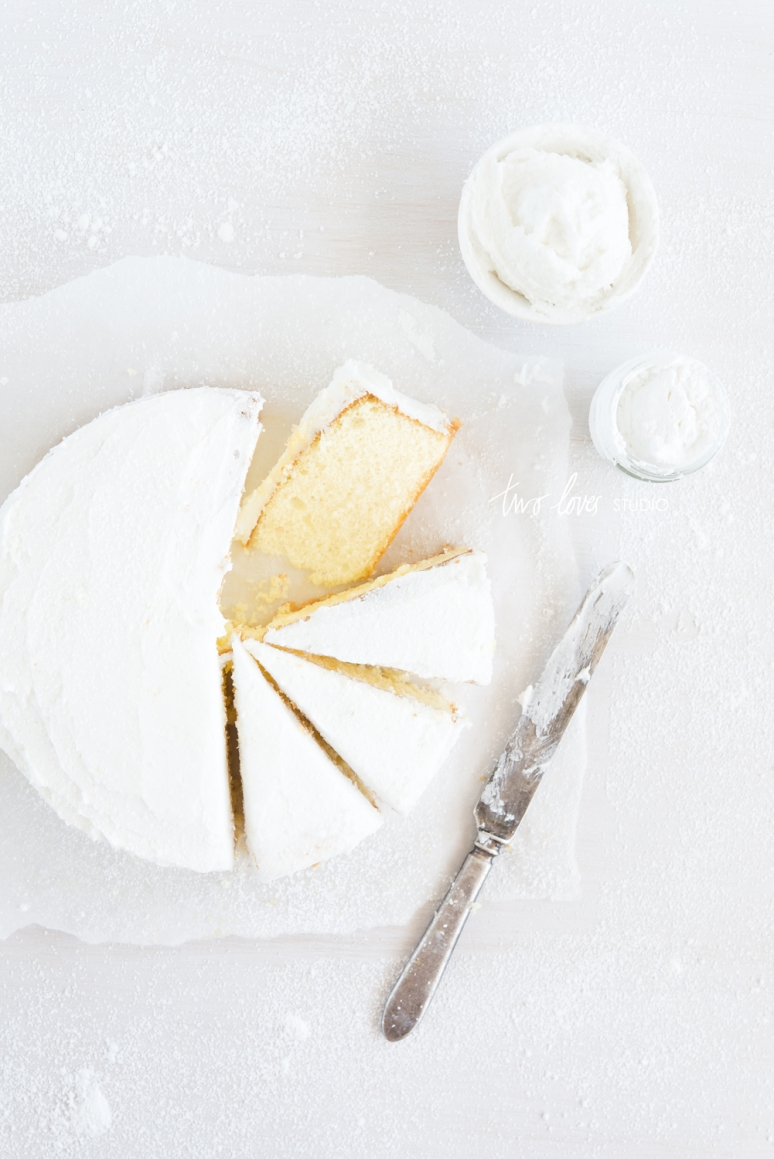 two-loves-studio-white-cake-1w