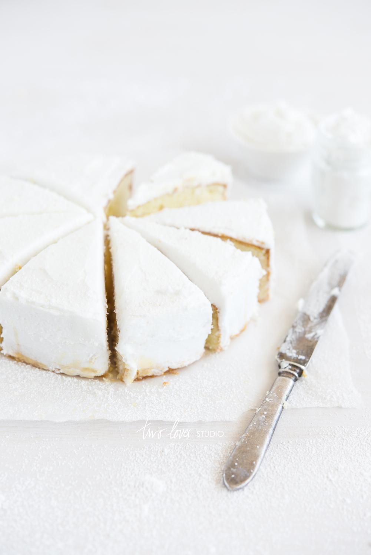 two-loves-studio-white-cake-5w