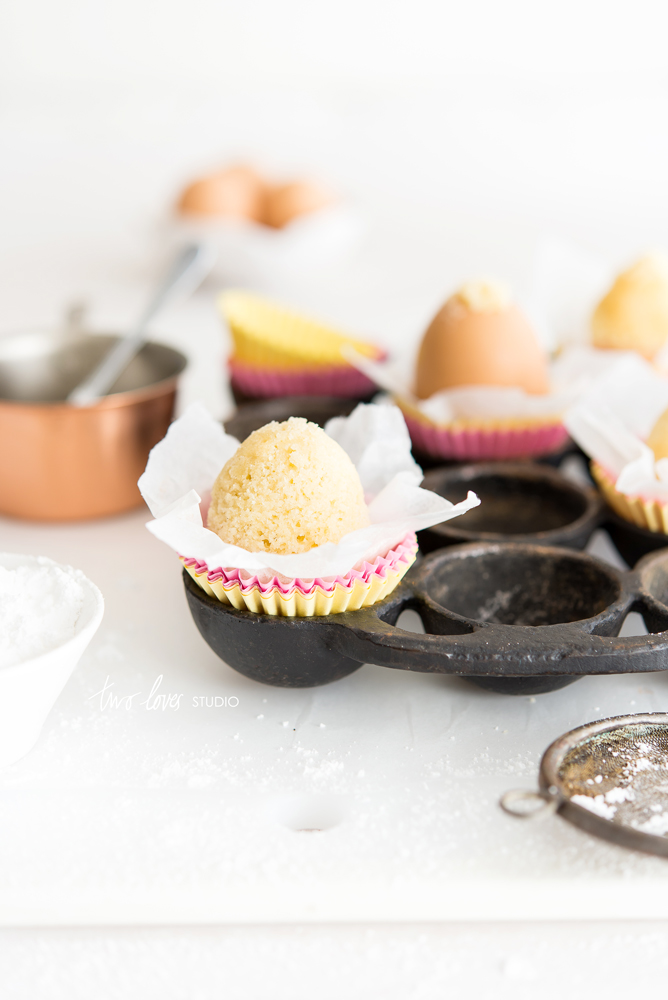 two-loves-studio-easter-egg-cakes1w