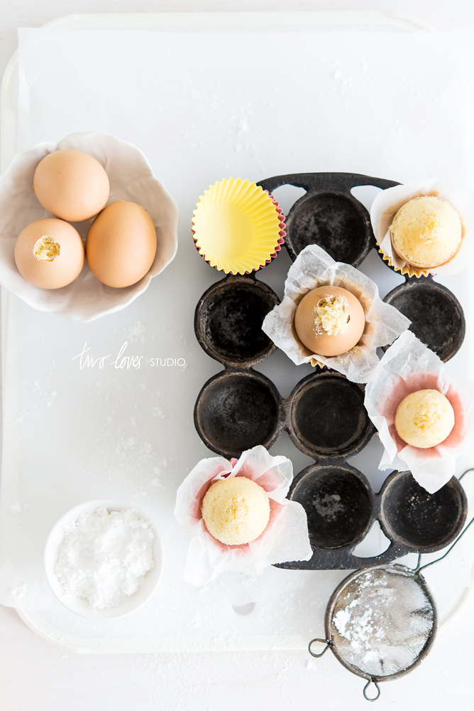 two-loves-studio-easter-egg-cakes2w