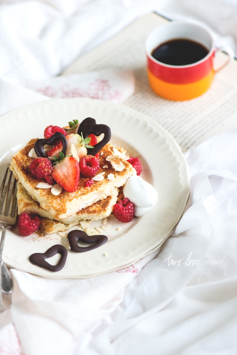 two-loves-studio-coconut-french-toast-with-dark-chocolate-hearts1w