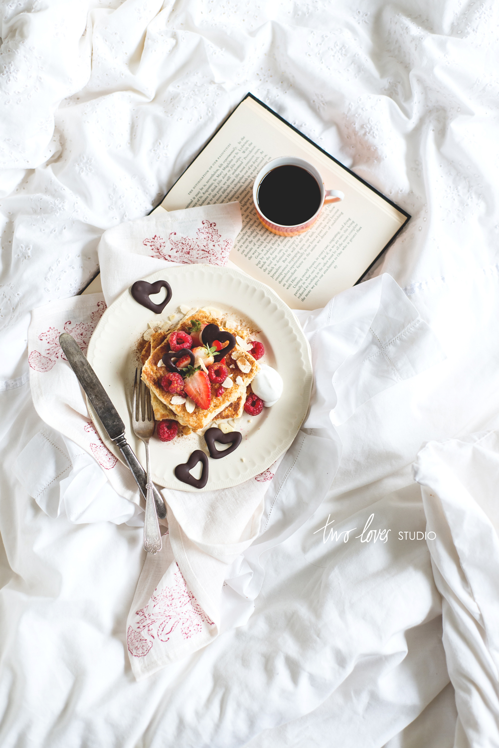 two-loves-studio-coconut-french-toast-with-dark-chocolate-hearts2w