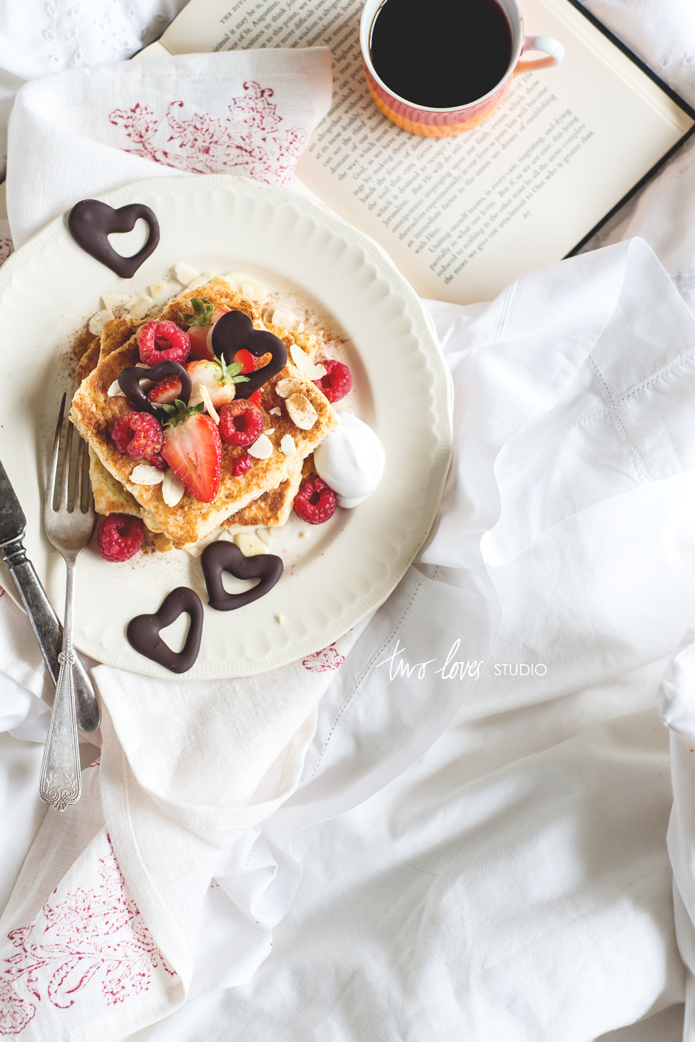 two-loves-studio-coconut-french-toast-with-dark-chocolate-hearts4w