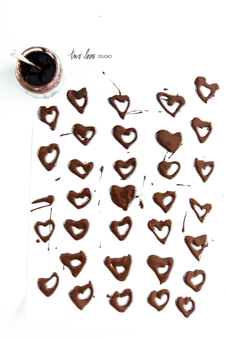 two-loves-studio-coconut-french-toast-with-dark-chocolate-hearts6w